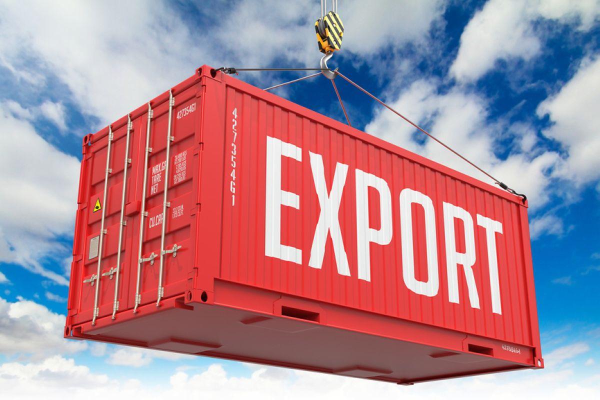 3222147824 tovary vyvozimye za predely gosudarstva