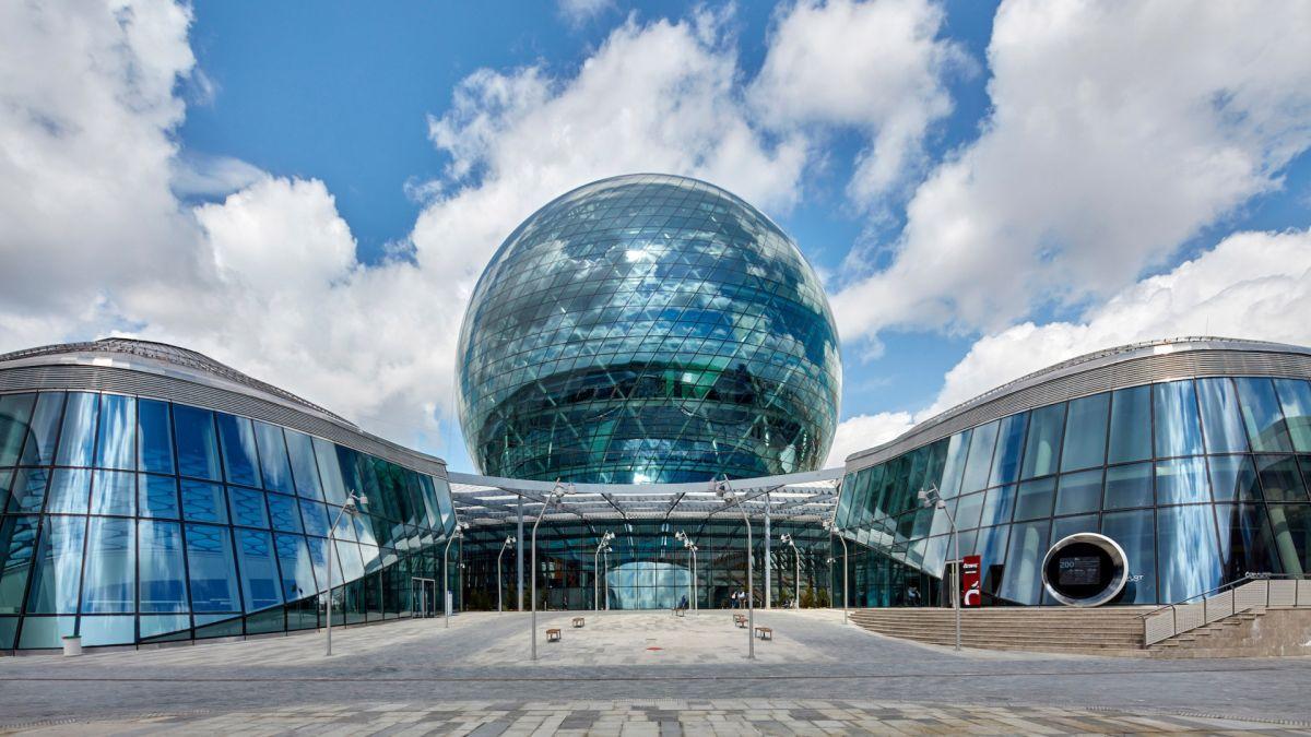 astana expo 2017 paul raftery architecture photography dezeen hero 1