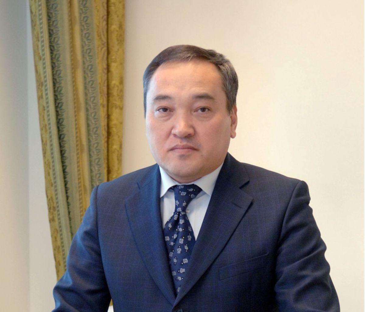 D.Mynbaj