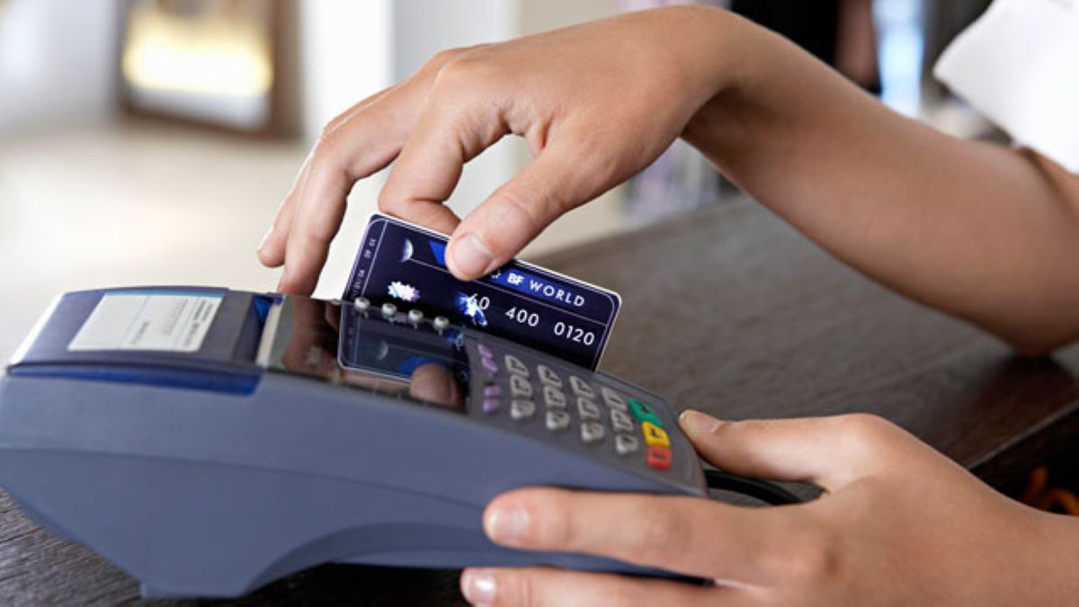 gty credit card payment nt 120425 wmain