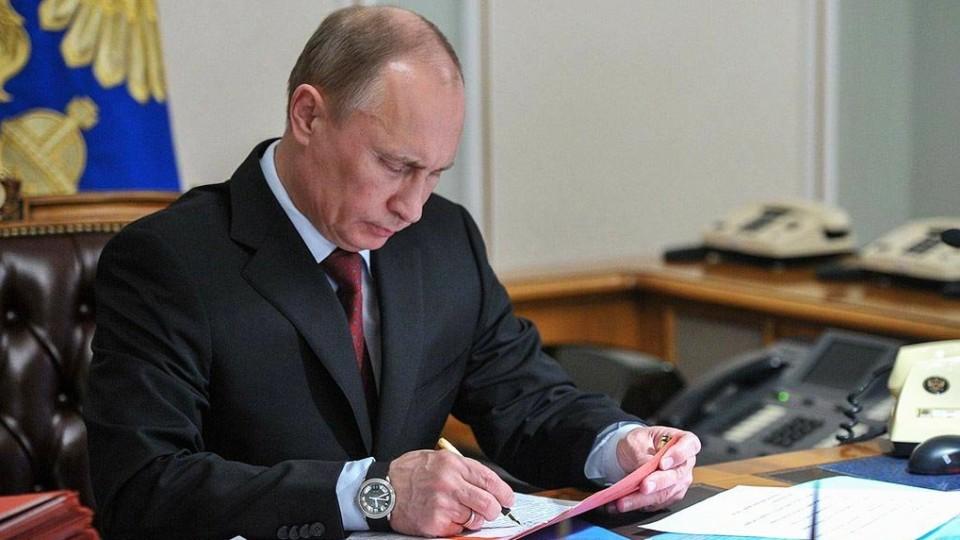 Putin podpisal zakon o kontrsanktsiyah e1528116124883 960x540
