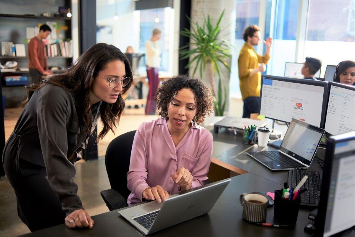 Transform blog AI Skills Campaign option 1 header