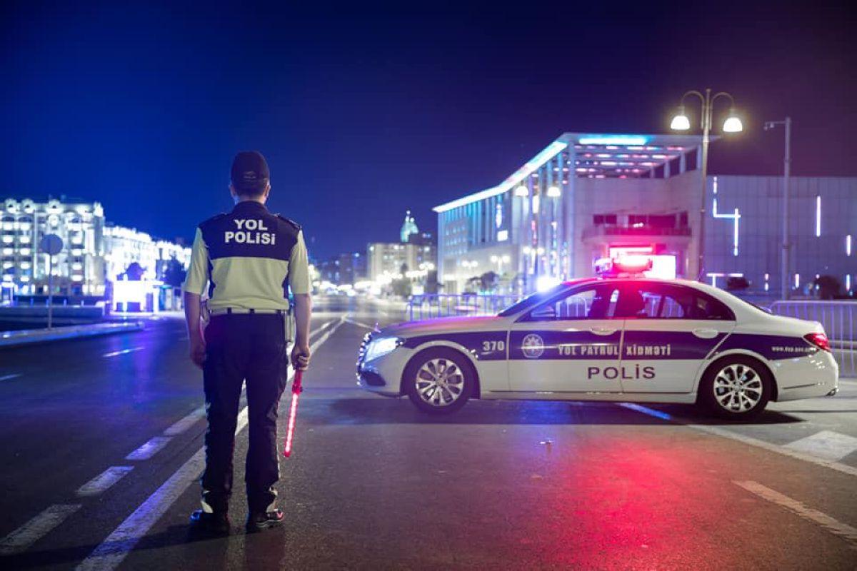 polis bkk 1