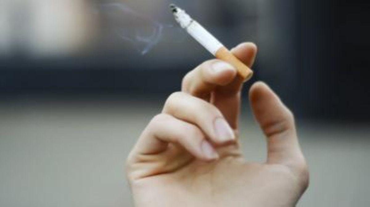 92721997 cigarette