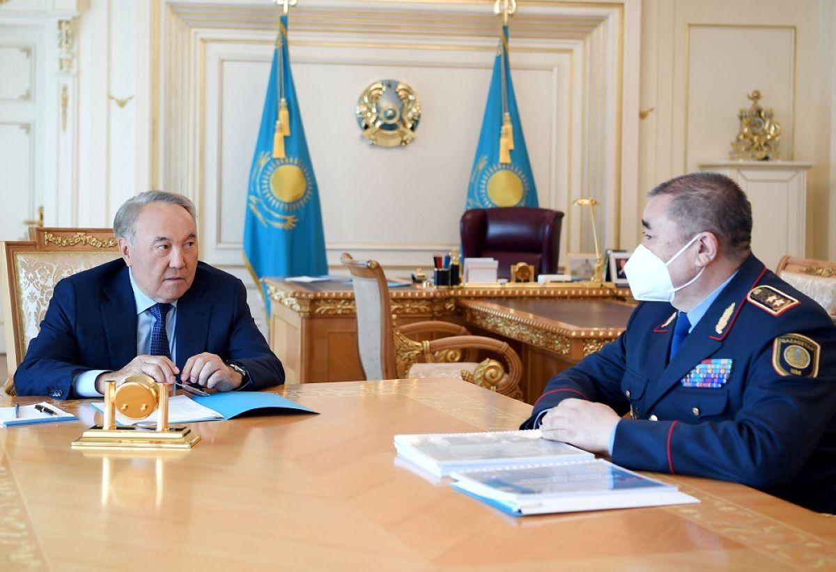 01 10 2020 turgumbaev