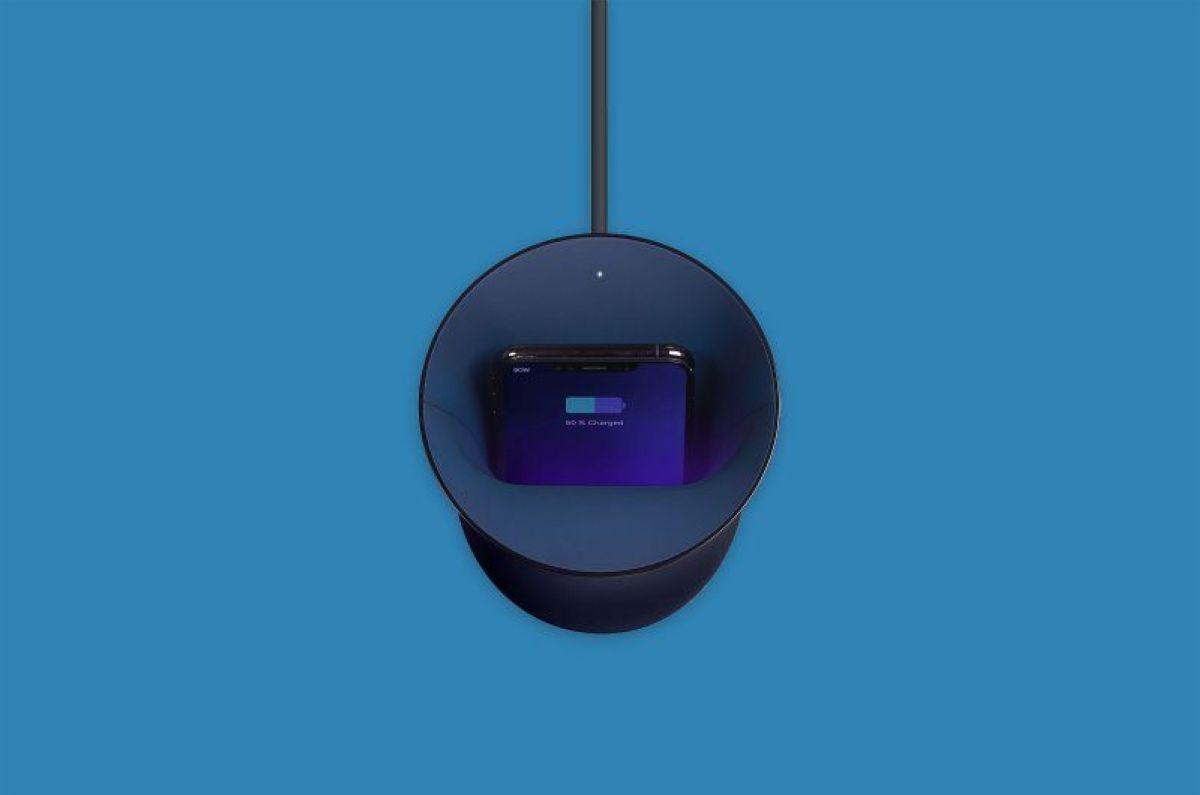 best inventions of 2020 oblio 8 1605869256 e1605869870434