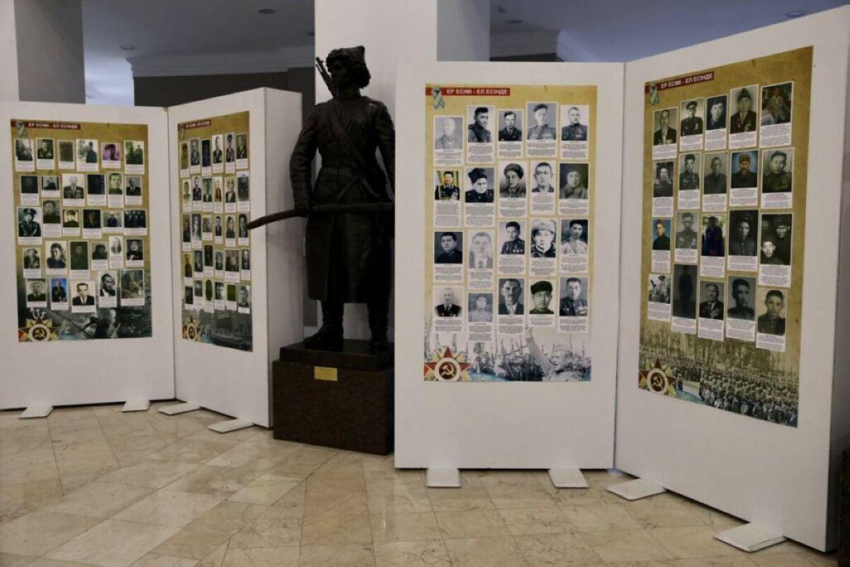 Польшада қаза тапқан 50-ден астам қазақстандықтың тізімі берілді