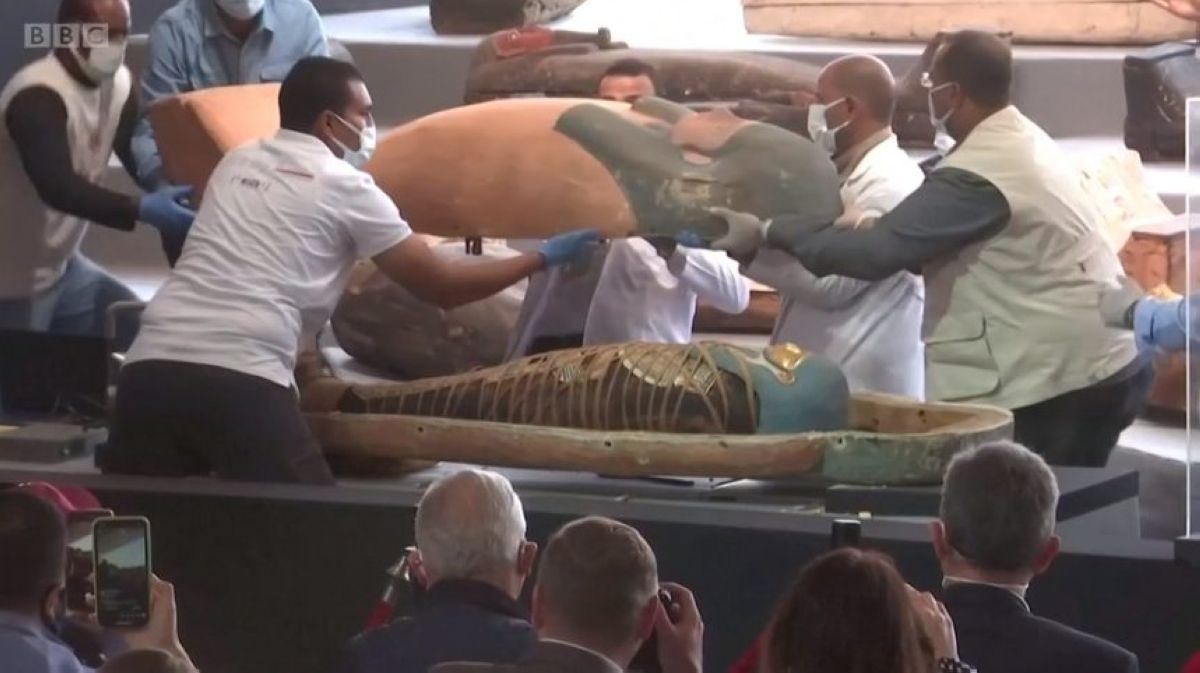 sarkofag 2