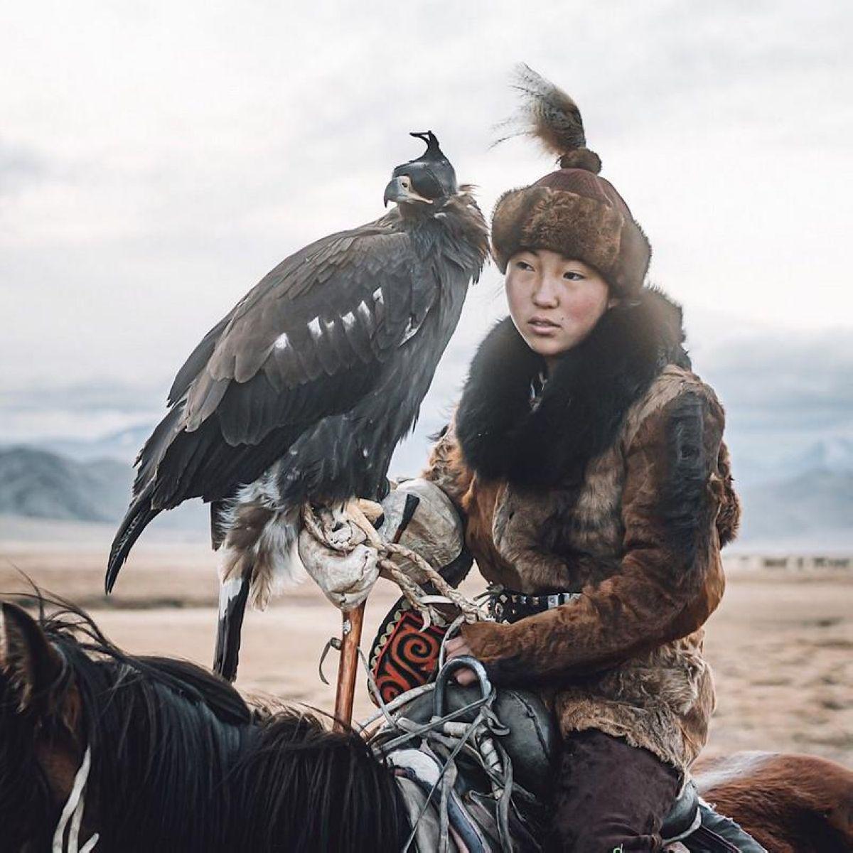 Моңғолиядағы қандастардың 2020 жылғы 10 үздік жетістігі жарияланды