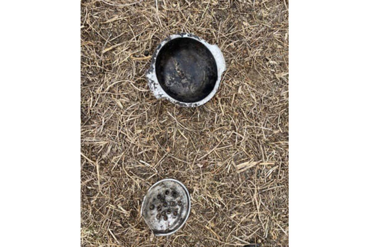 """""""Отынды үнемдегісі келген"""": Түркістан облысында екі әйел газдан уланып көз жұмды"""
