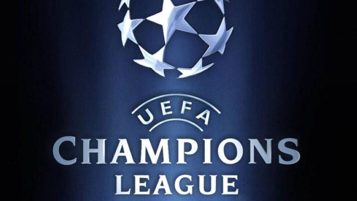 Чемпиондар лигасы