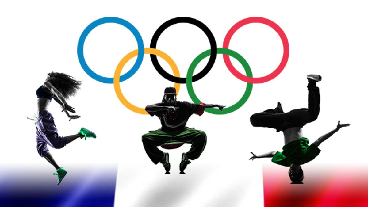 breakdance olympics copy