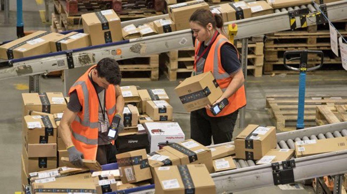 trabajadores amazon nueva york sindicato 640x358 1