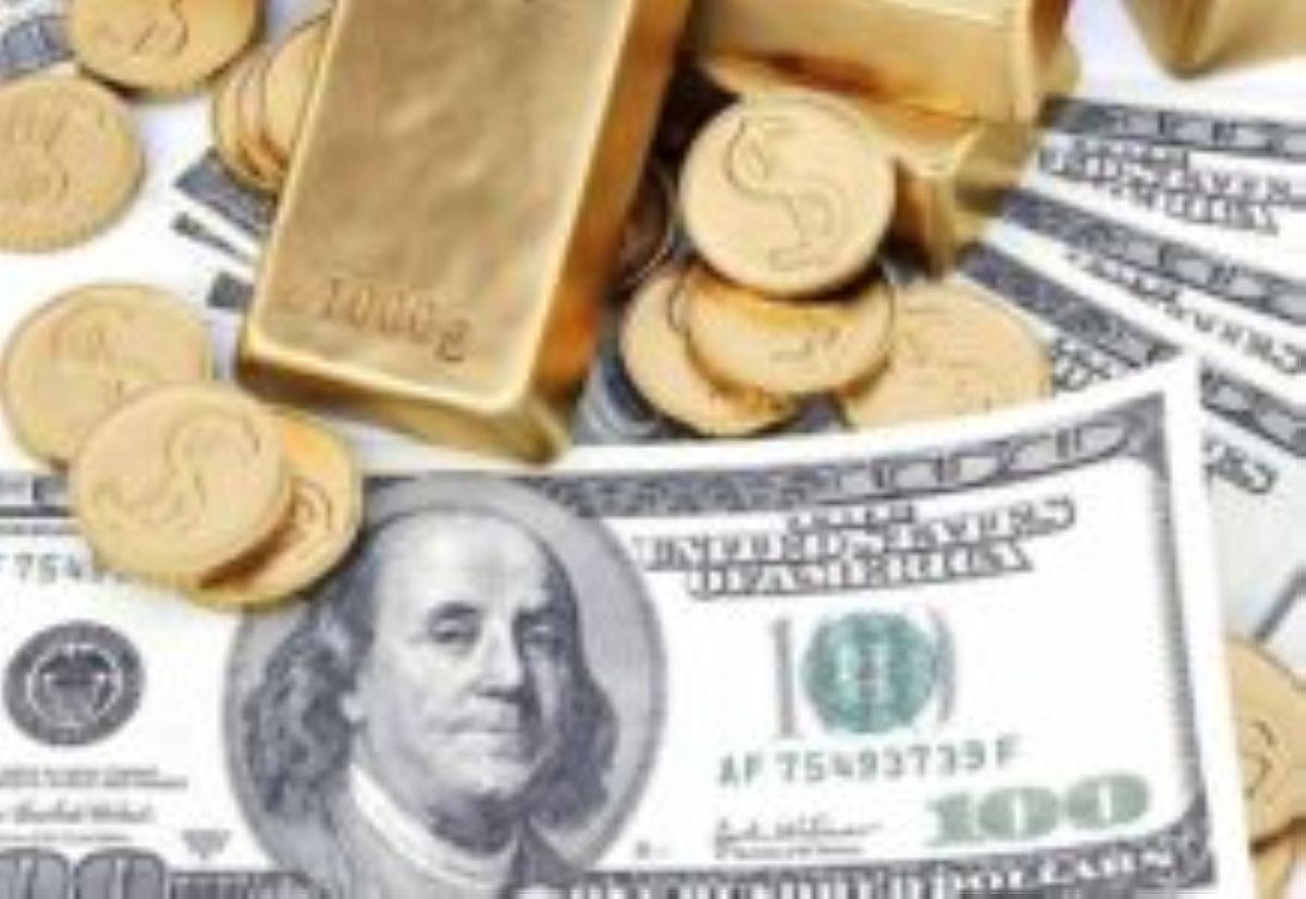 2021011812281051735 dollar gold