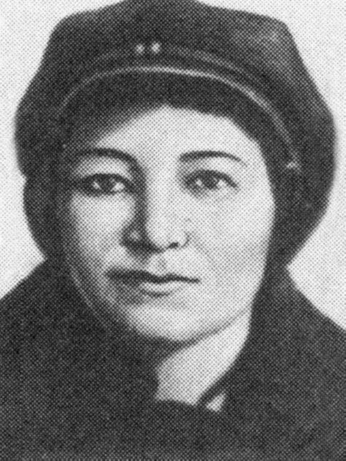 a.orazbaeva