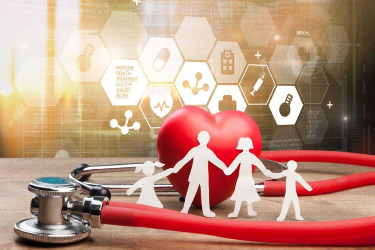 health insurance11