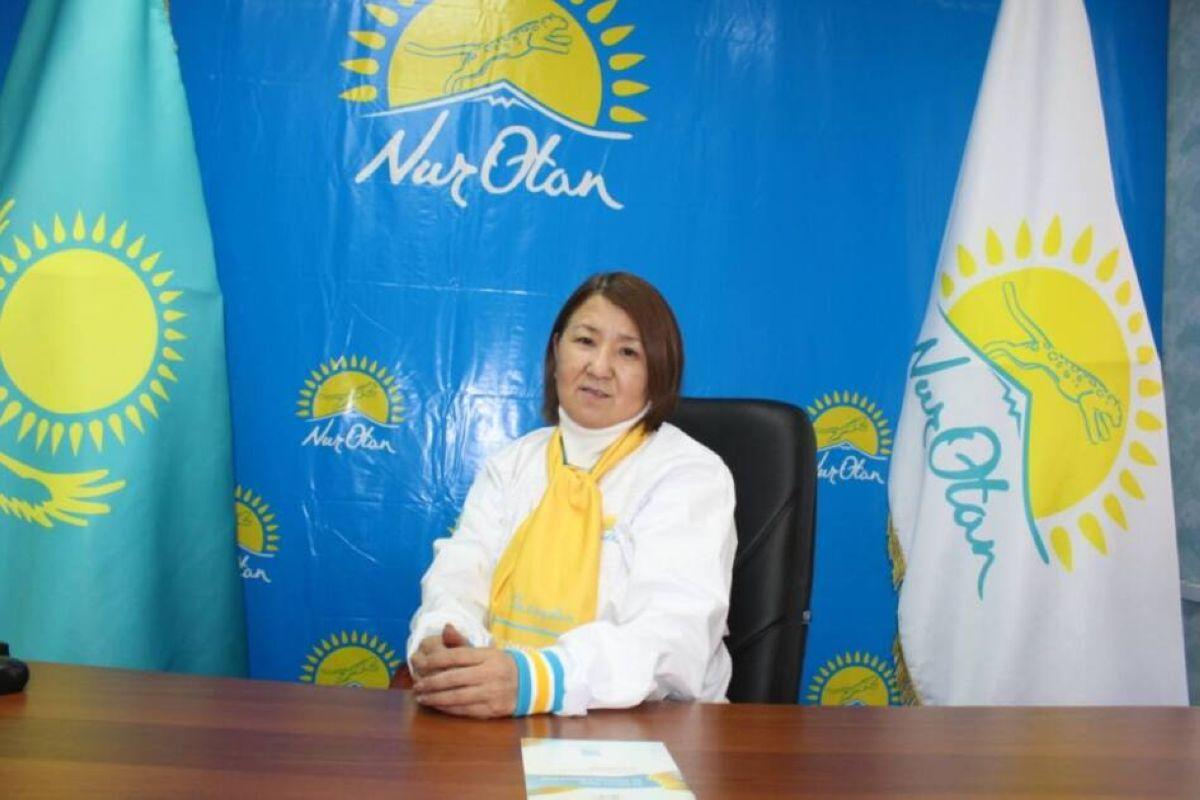 mendybaeva1