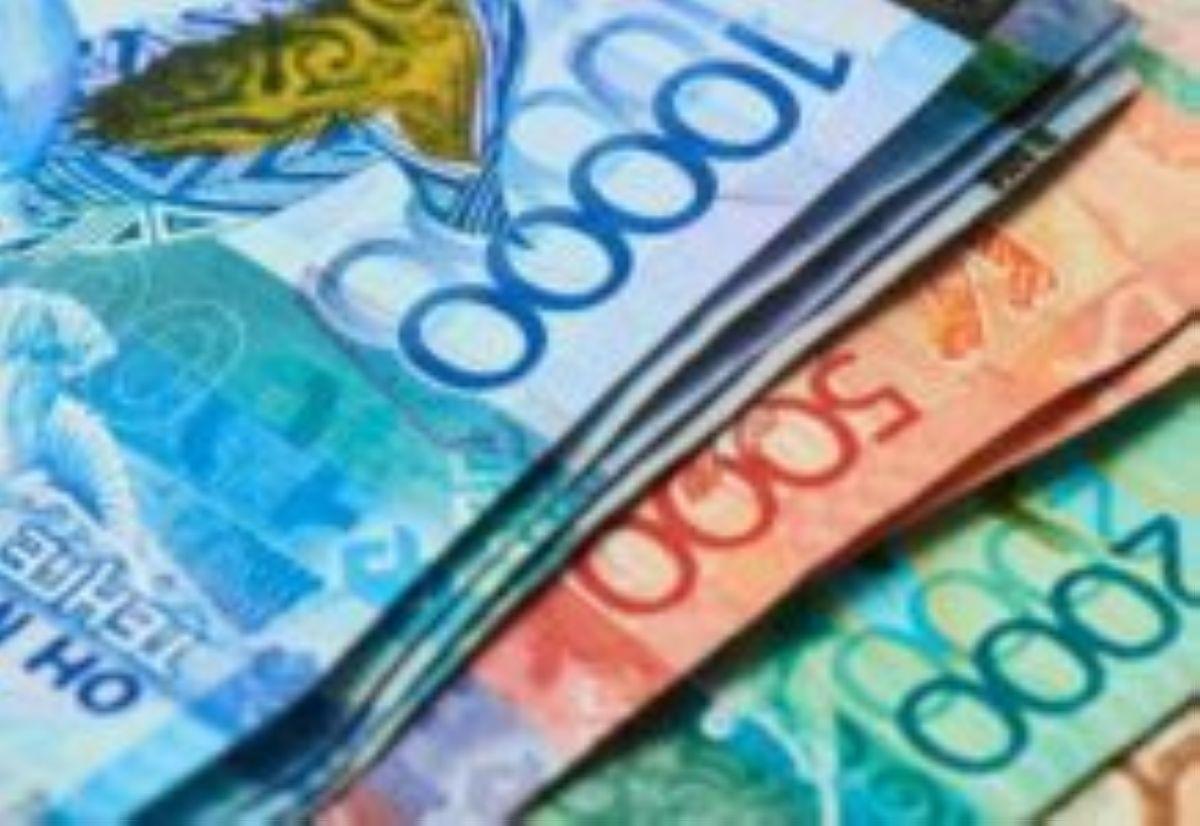 mikrofinansovye organizacii v kazakhstane uvelichili pribyl na 36 0
