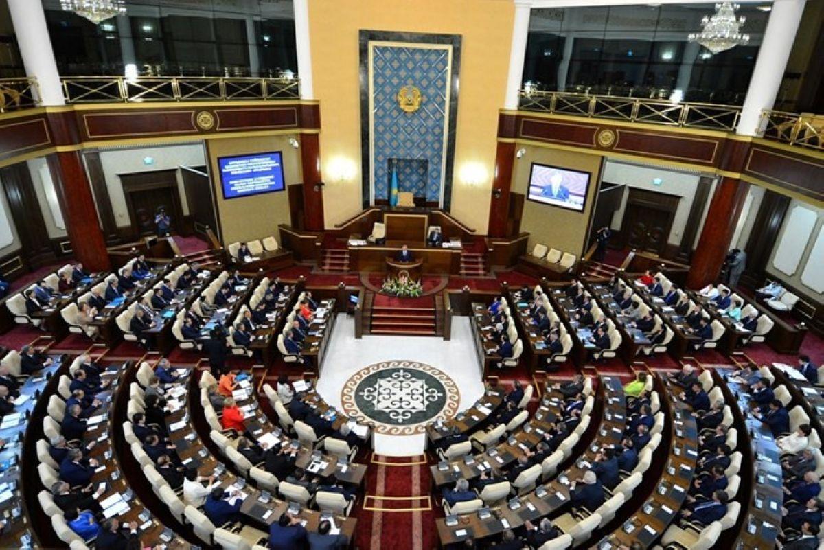 parlament d3798698