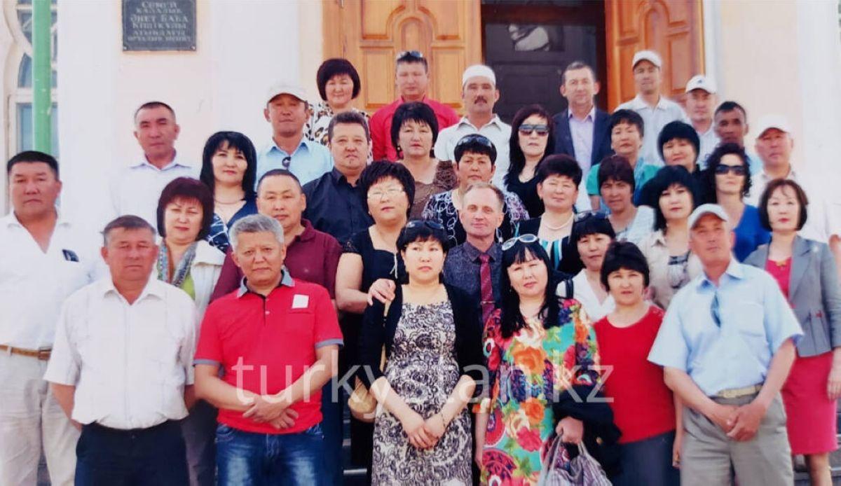 turkystan.kz 1 pdf.io 1 1
