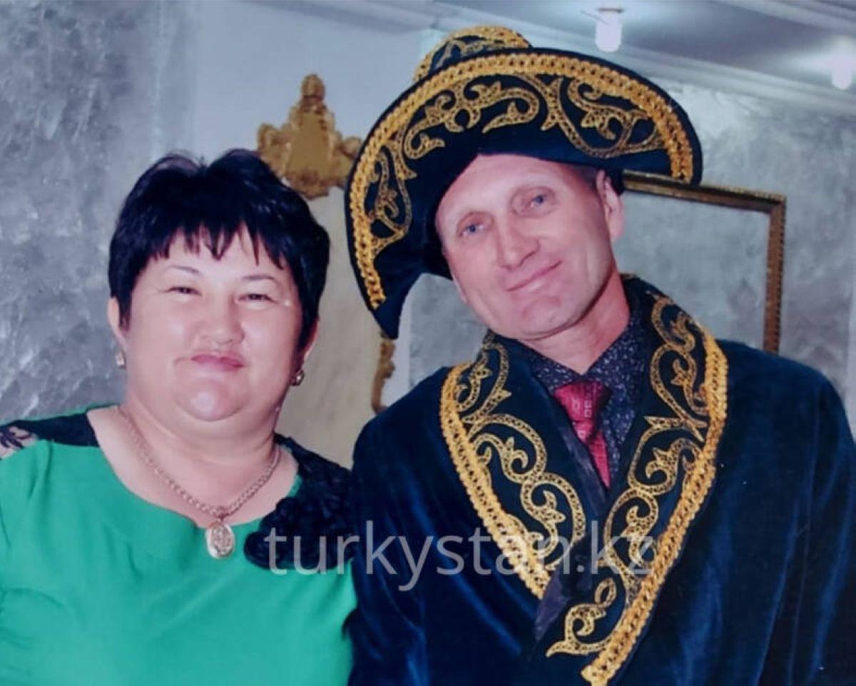 turkystan.kz 3 pdf.io