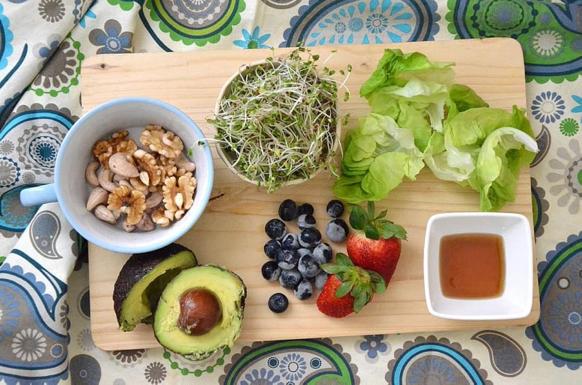 broccoli sprouts super food anti cancer 1