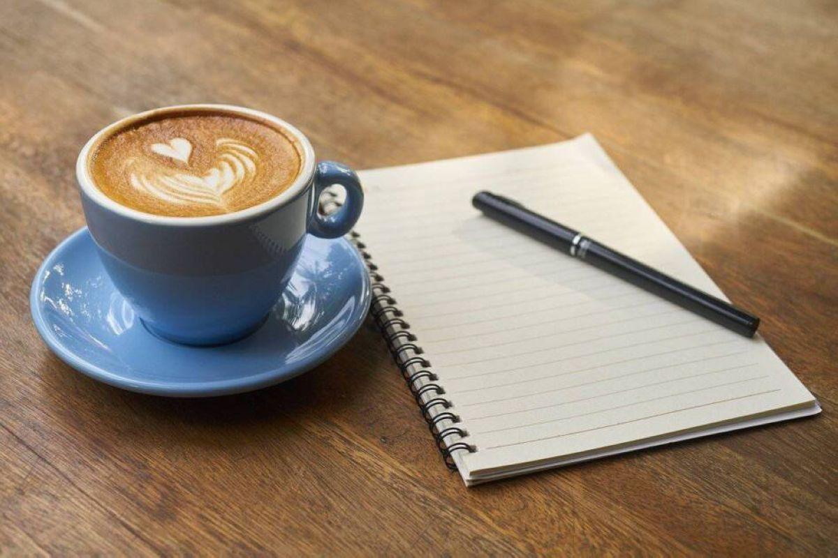coffee 2306471 1280