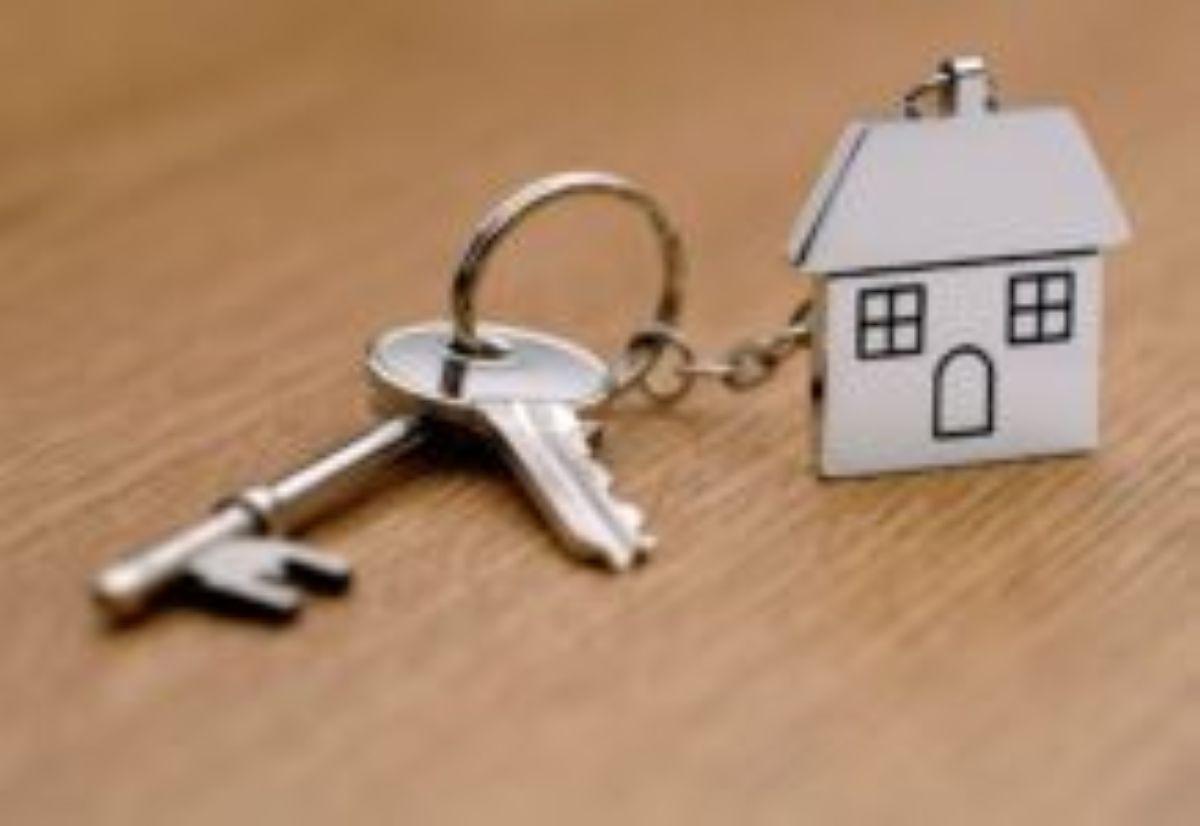 gty home mortgage kb 131003 16x9 992