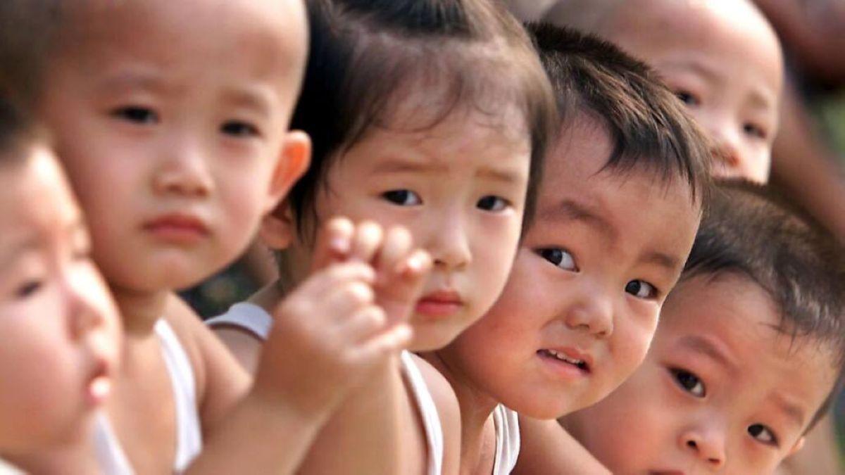 https cdn.cnn .com cnnnext dam assets 160105104317 china one child policy kids