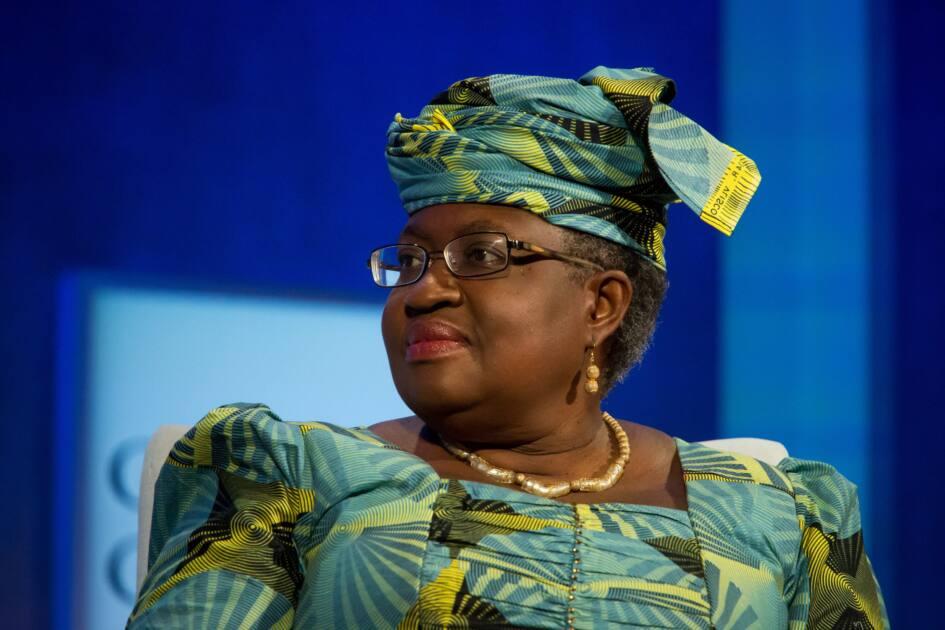 kto takoj ngozi okondzho iveala iz nigerii.jpgv1612870416