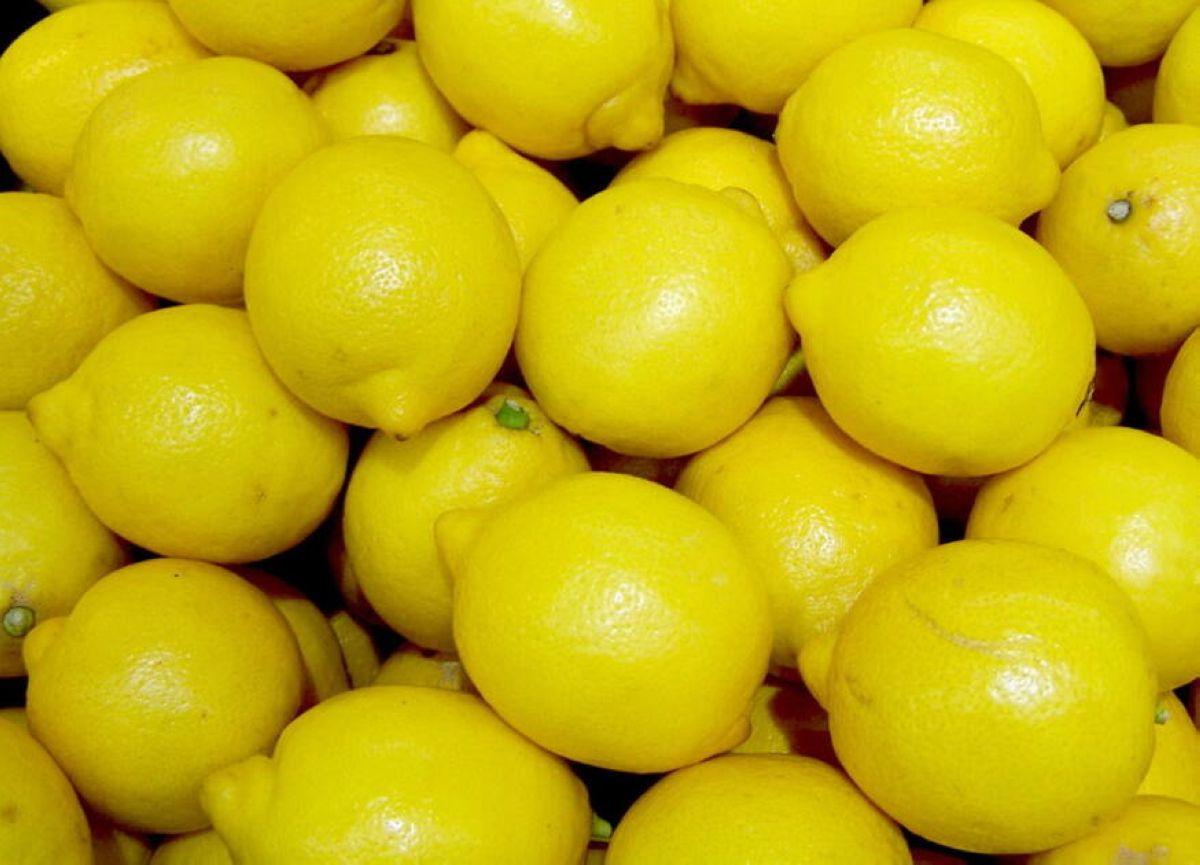 limon10