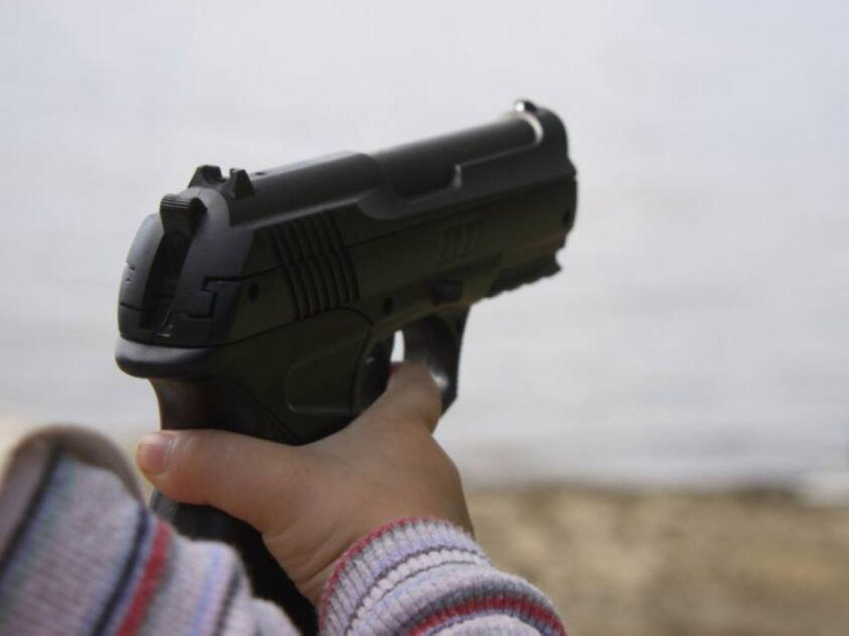 pistolet 1422821687