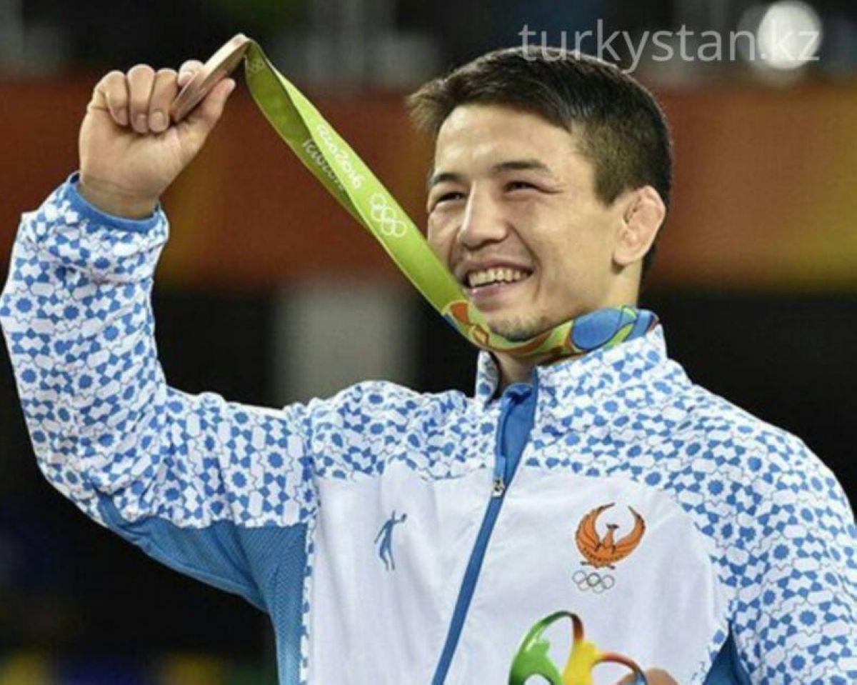 turkystan.kz 1