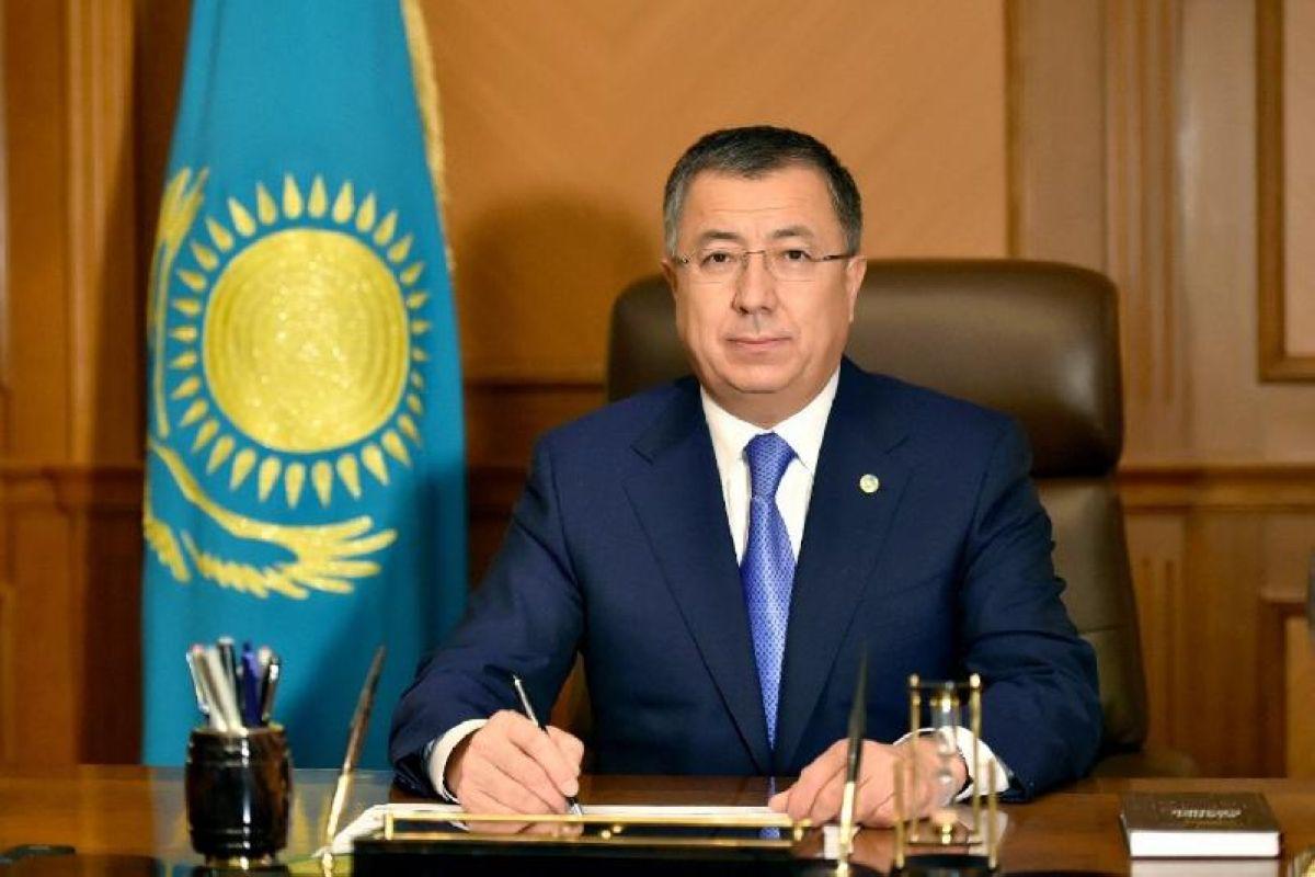 tuymebaev 1