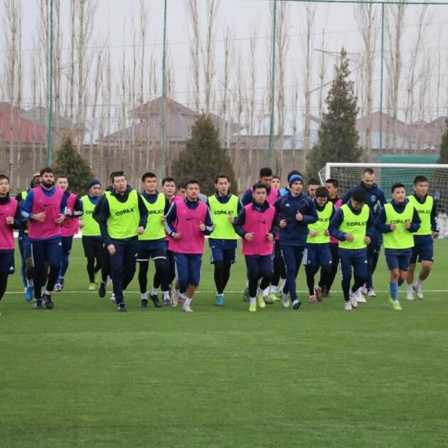 «Тұран» футбол командасы