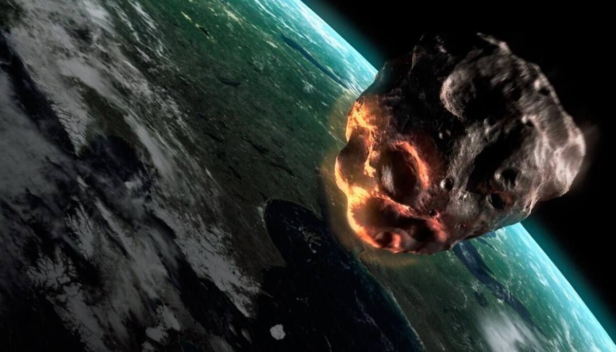 asteroid getty 1120 earth
