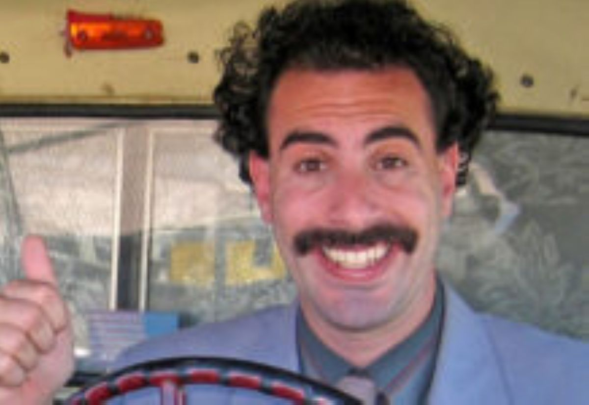 borat subsequent moviefilm wp 1024x587 1