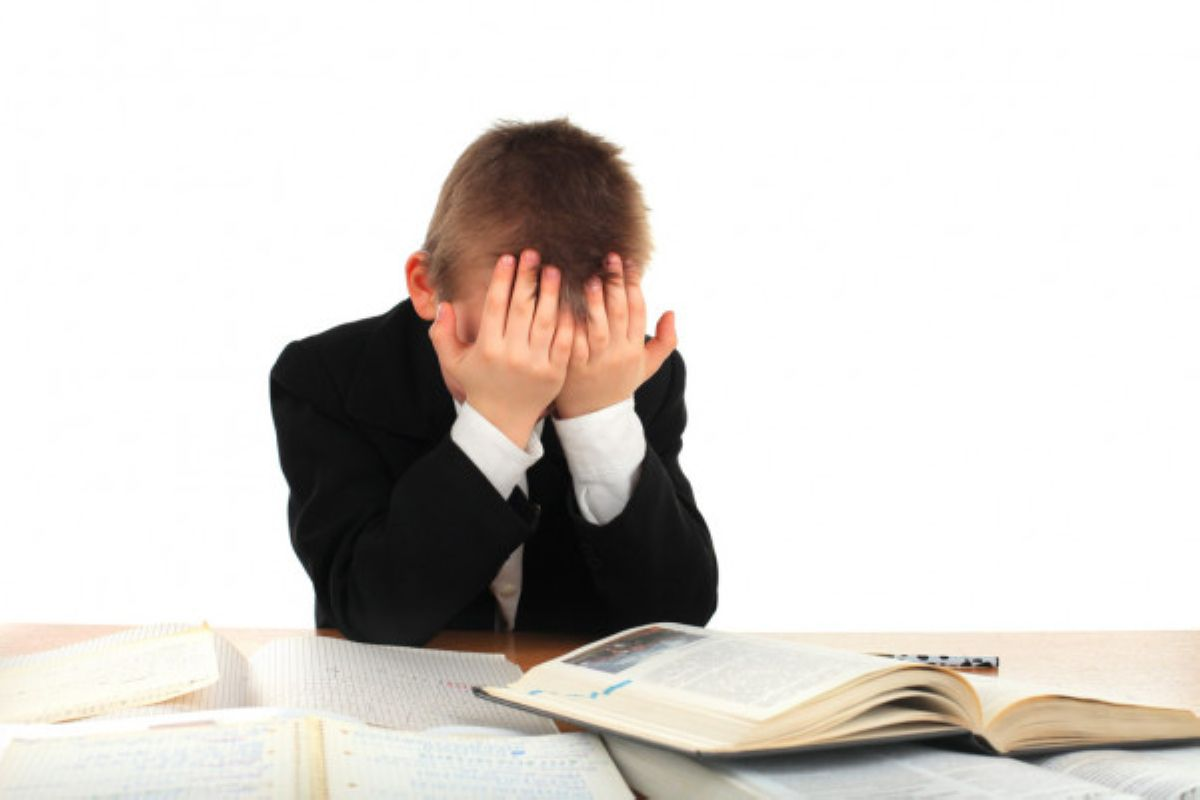 depositphotos 8968107 stock photo sad schoolboy