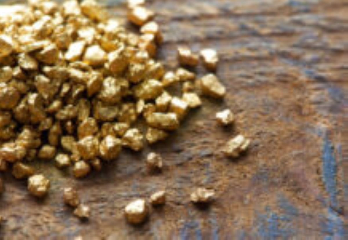 gold gold nuggets 515497 1920x1080