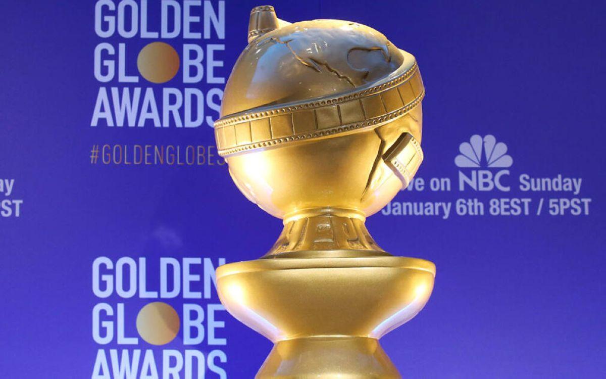 golden globe awards 2019 winners