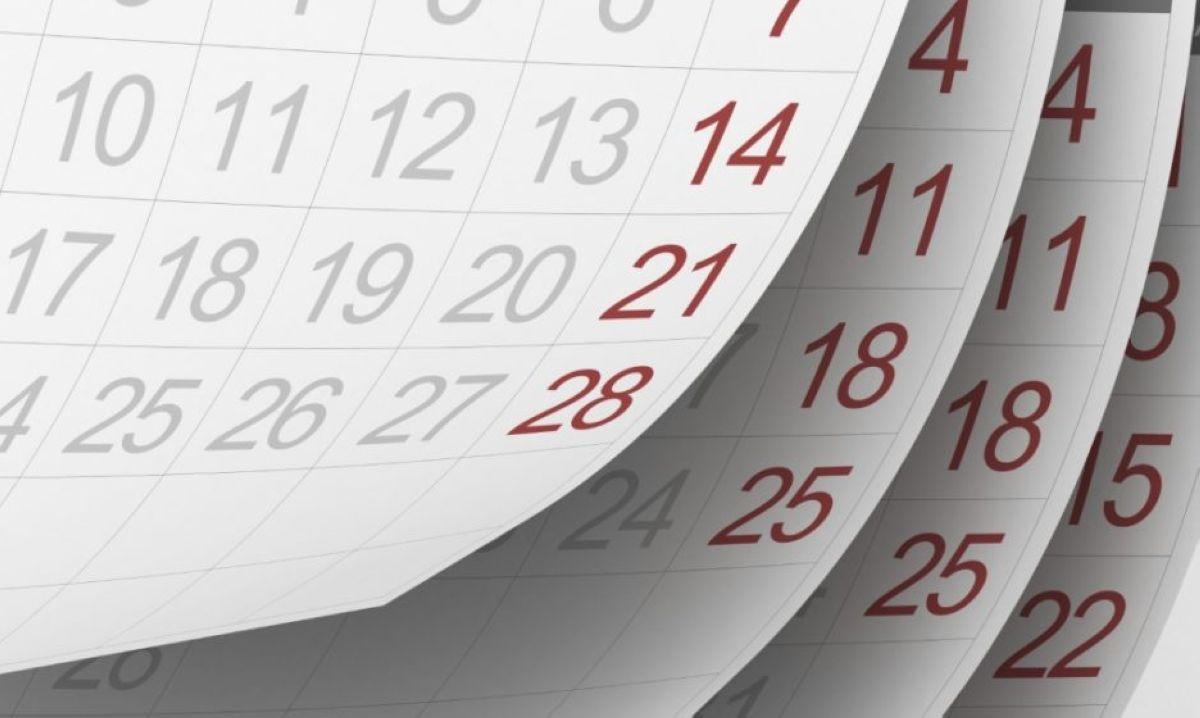 kalendar 27 936x560 1