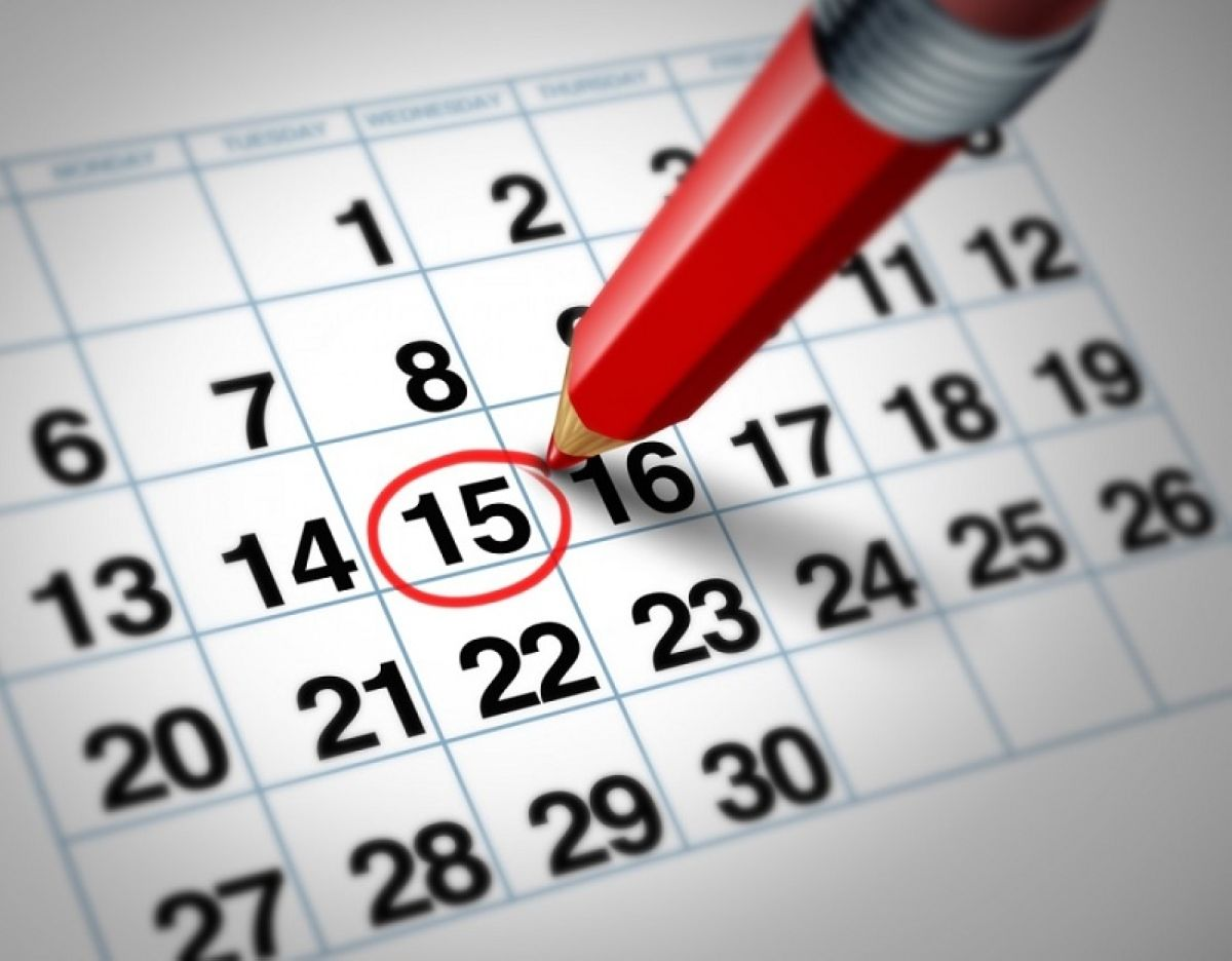kalendar 0