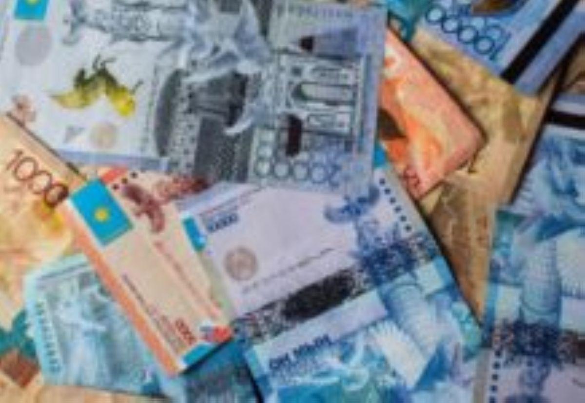 kazakhstancam stali naznachat socvyplaty iz za rezhima chp