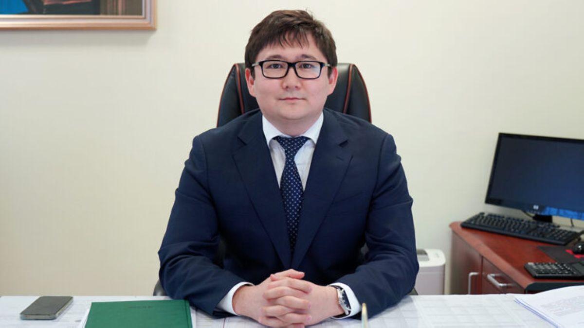 olzhas abdimomynov