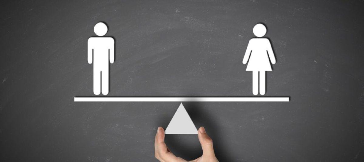 rossiya stremitsya za gendernoe ravenstvo polov 1