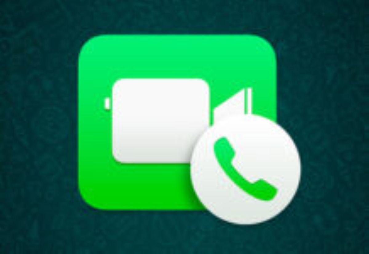 videozvonki v whatsapp sovsem skoro