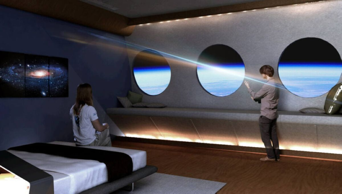 von braun space station hotel tim alatorre interview gateway foundation dezeen 2364 col 1 copy