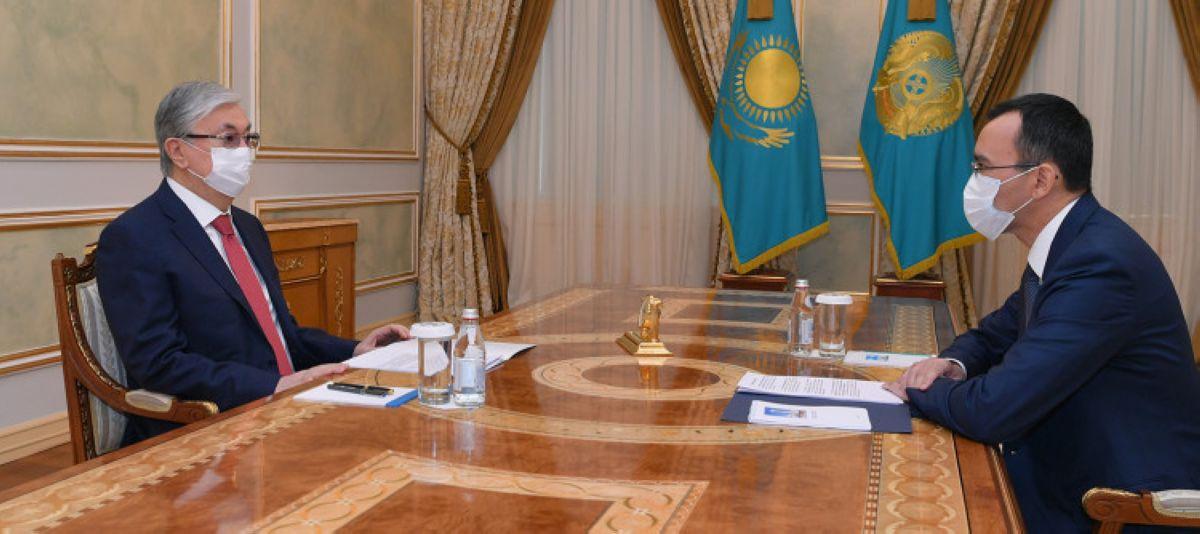 Сағат Әшімбаев