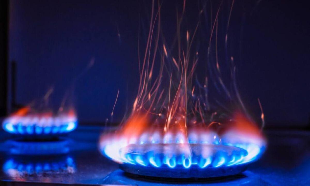 bytovoy gaz osnovnye pravila bezopasnosti 1594730592390863885 2000x2000
