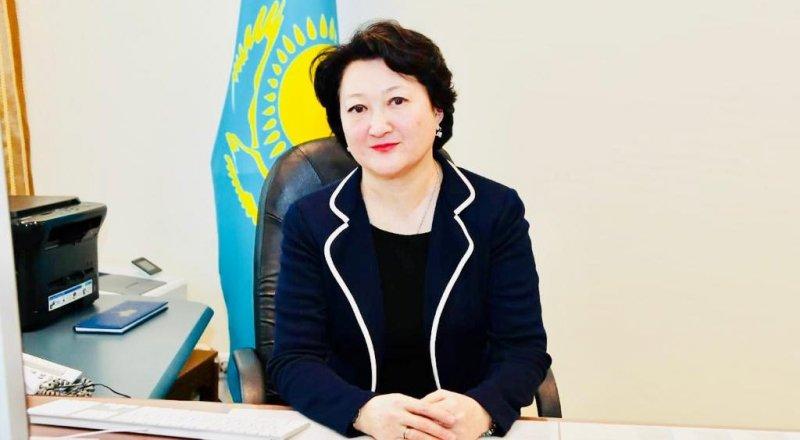 rayymkulova